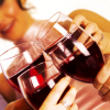 Thumbnail image for Resveratrol Side Effects, benefits, dosage & More