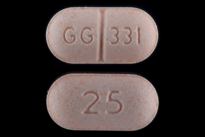 zithromax 500mg to